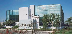 Santa Fe Springs Chamber Office