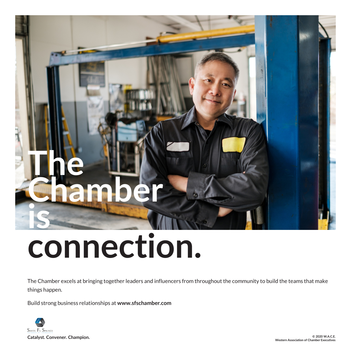 3-13-2020 Connection Ad Website-size-1200-1200