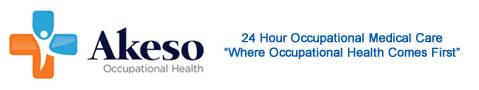 Akeso Occupational Health