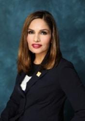 Annette Rodriguez