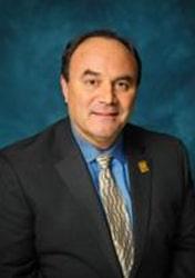John M. Mora