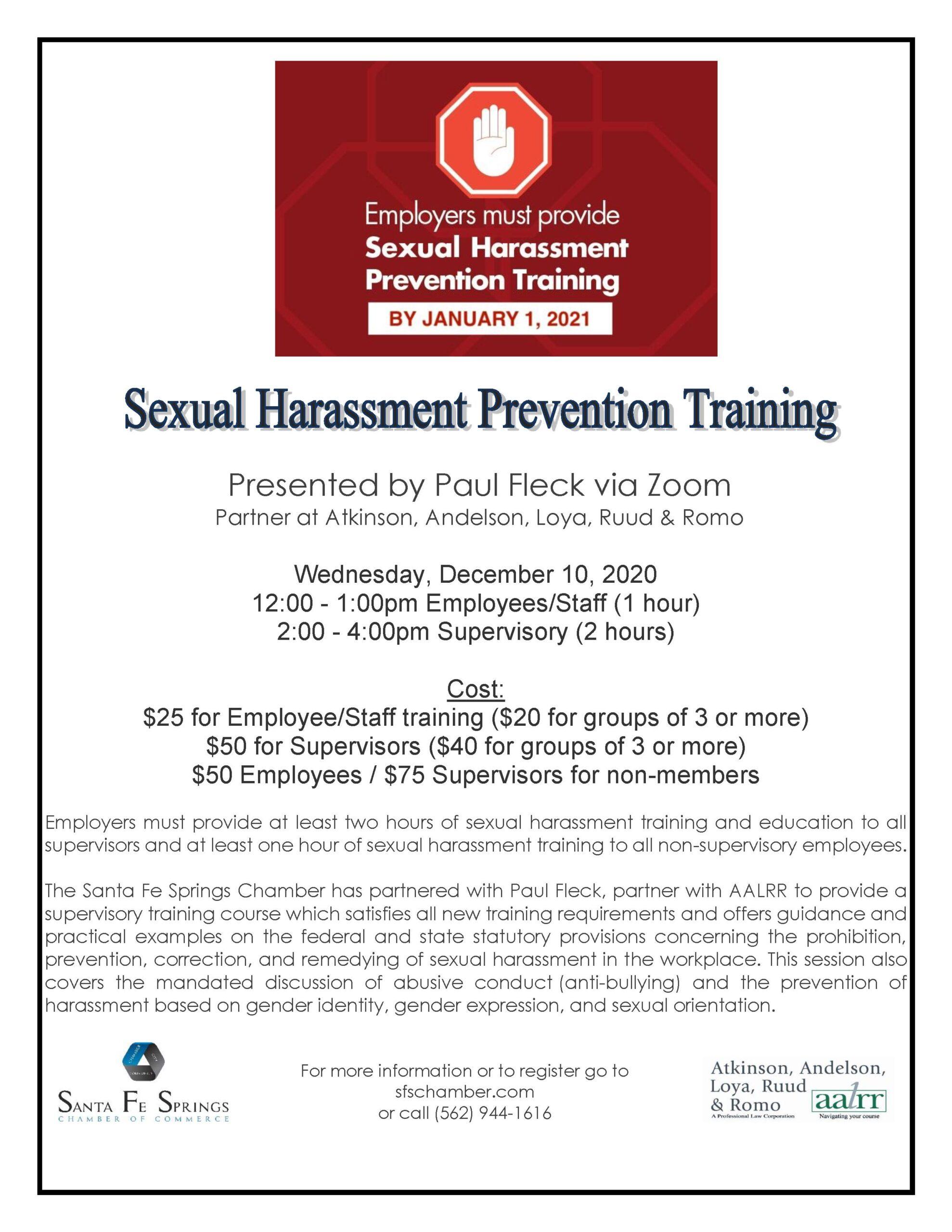 https://www.sfschamber.com/wp-content/uploads/Sexual-Harassment-Flyer-12-2020-scaled.jpg