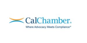cal-chamber