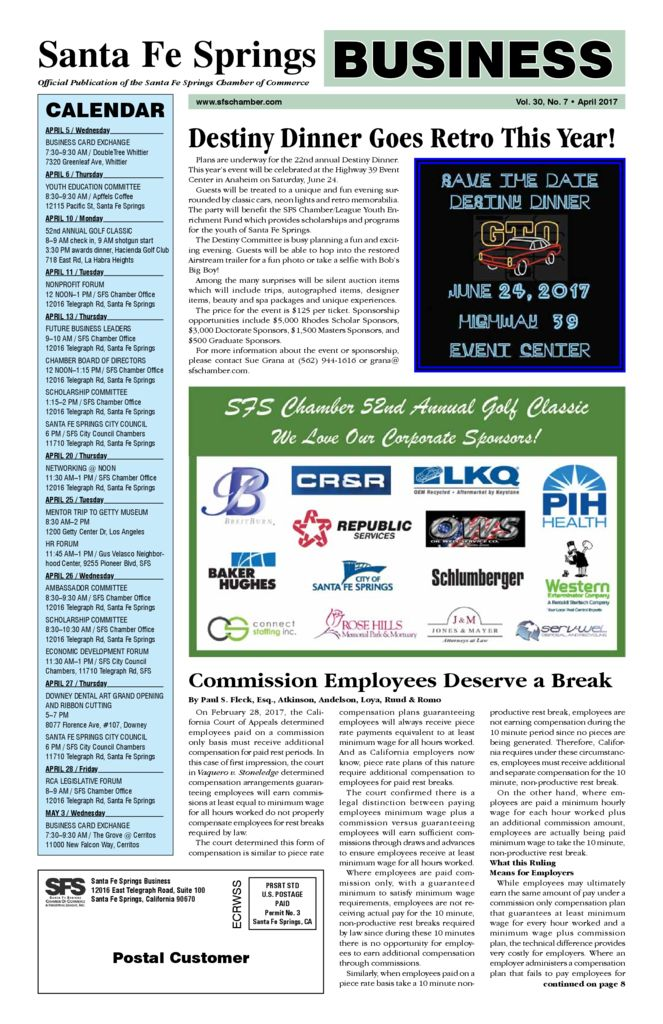 thumbnail of April-2017-SFS-Chamber-Newspaper