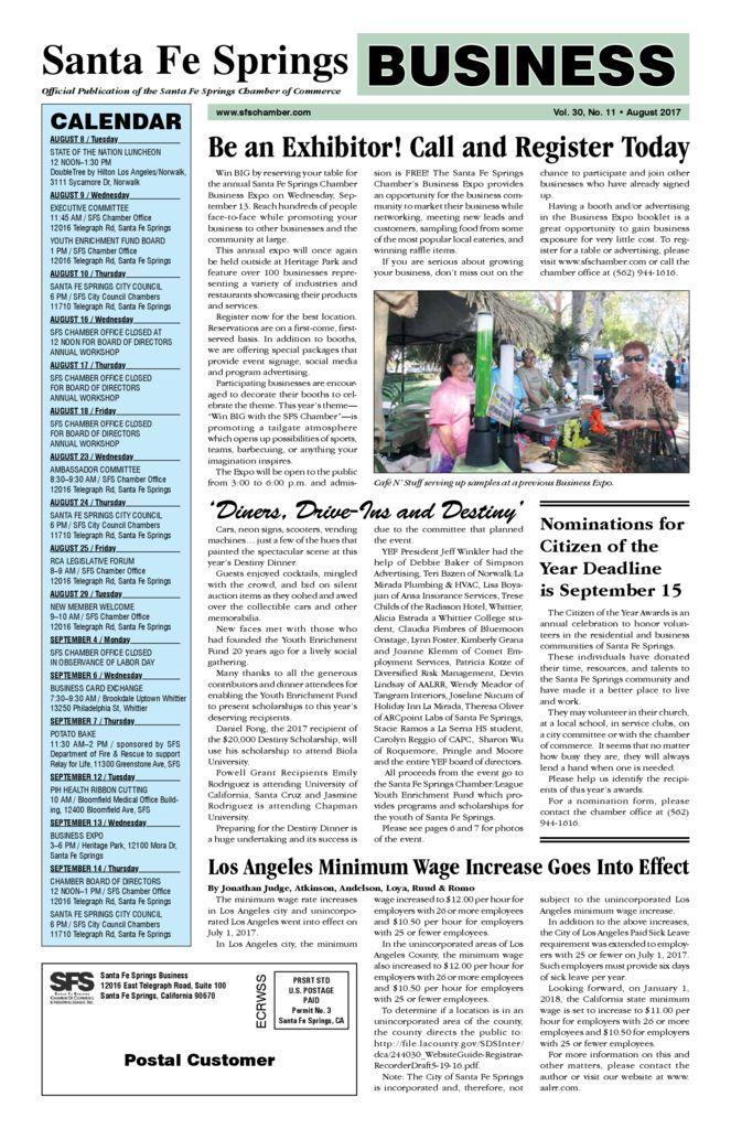 thumbnail of August-2017—Santa-Fe-Springs-Chamber-Newspaper