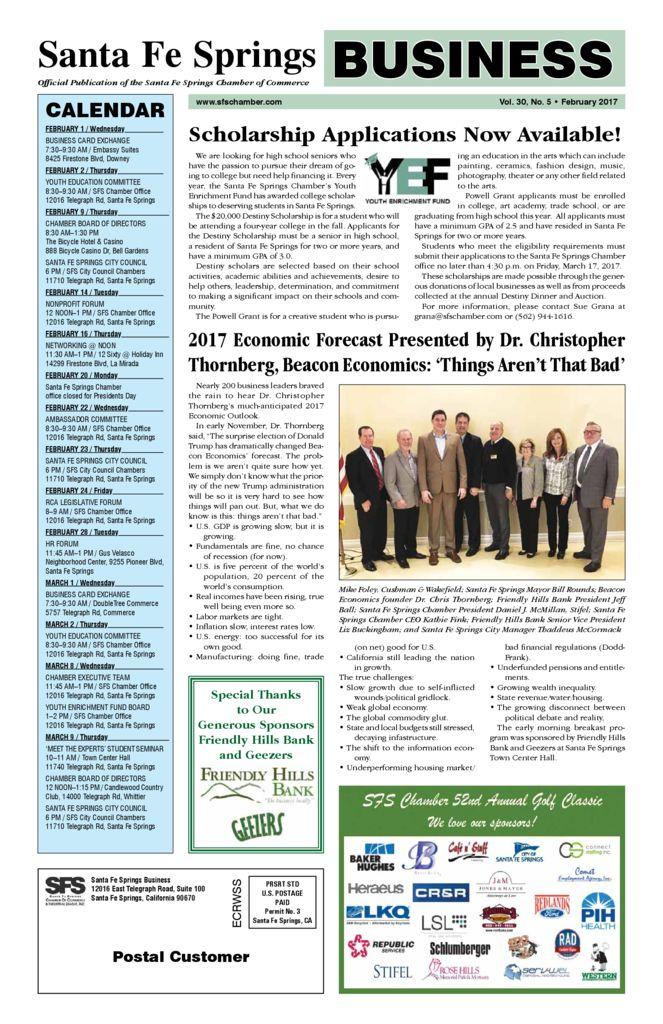 thumbnail of February-2017-SFS-Chamber-Newspaper(1)