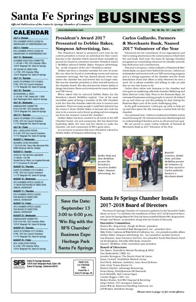 thumbnail of July-2017—Santa-Fe-Springs-Chamber-Newspaper