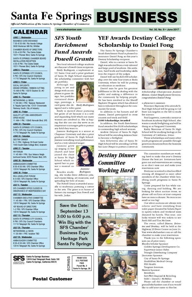 thumbnail of June-2017—Santa-Fe-Springs-Chamber-Newspaper