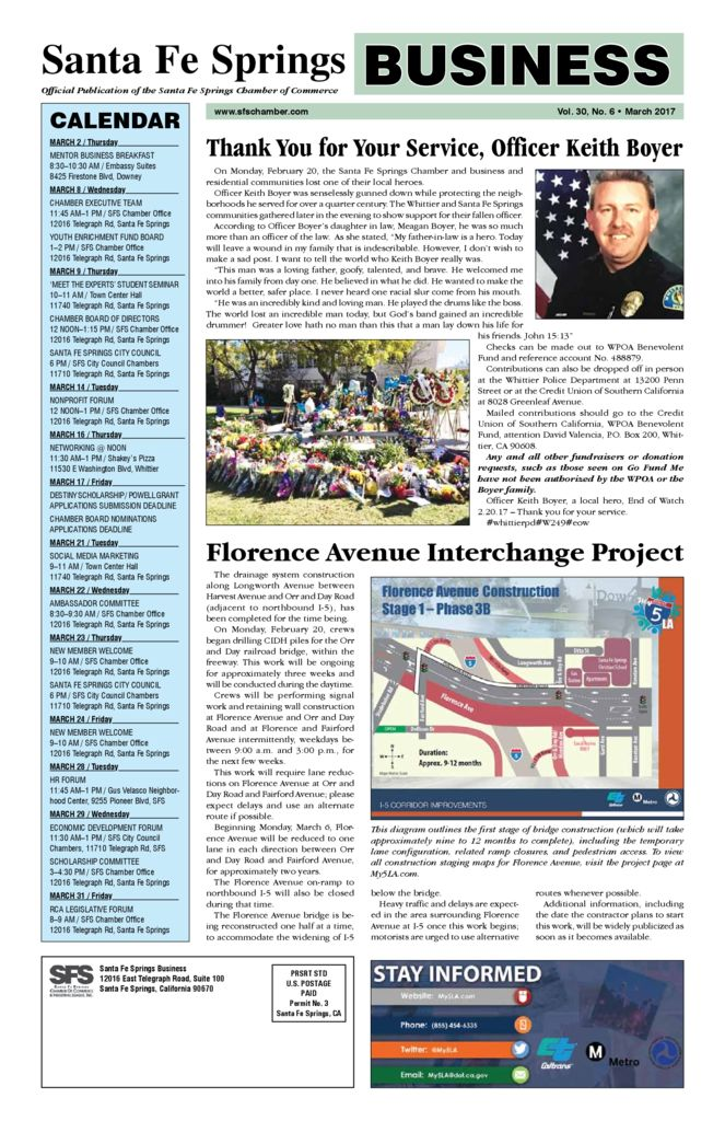thumbnail of March-2017-SFS-Chamber-Newspaper