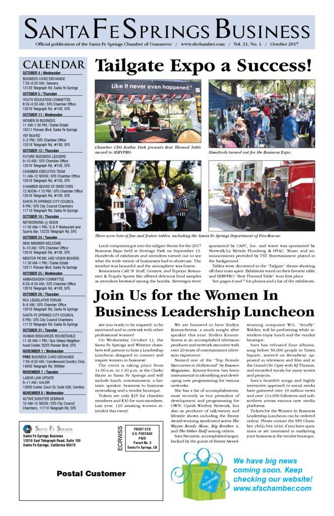 thumbnail of October-2017—Santa-Fe-Springs-Chamber-Newspaper
