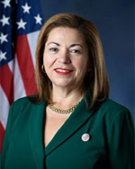 gov Linda Sanchez